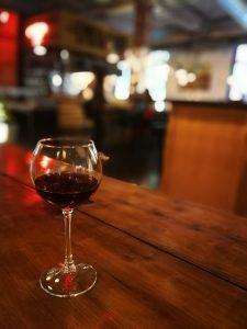 вино как продолжение психологии