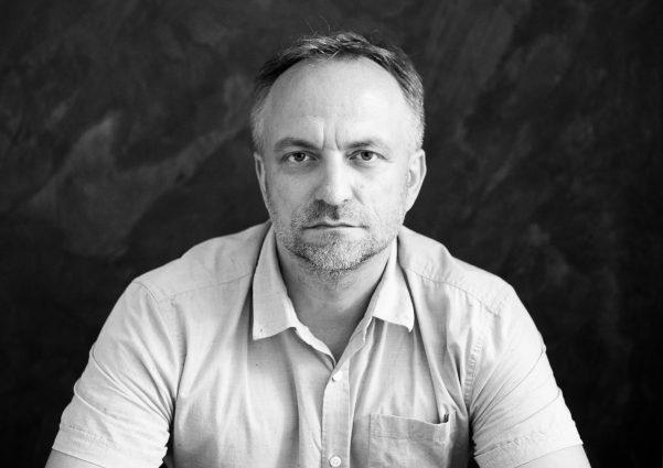 психолог из Одессы