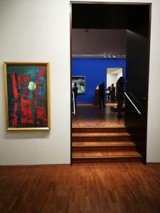 Психология, искусство и эмоциональный интеллект