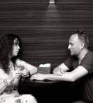 Эмоцианальное выгорание в отношениях, психолог Михаил Жилин